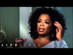 What Oprah Knows for Sure About the Power of Ego | Oprah's Lifeclass | Oprah Winfrey Network - YouTube