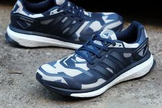 Welcome Adidas Ultra Boost Shoe Laces Adidas Glide 8 Review