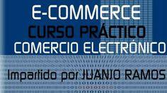 ¿Tienes una tienda online? Aprende sobre e-commerce y lleva tu negocio a otro nivel https://www.tutellus.com/2735/curso-de-comercio-electronico-de-cero-a-experto?affref=000f3970f13243668f8442555ff752fa