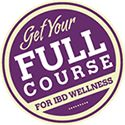 Get Your Full Course Logo