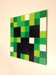 Résultats de recherche d'images pour «objet deco lego»