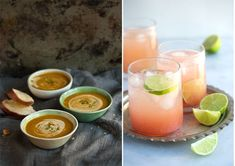 Top 10 tips for food photography and styling from Sam Linsell | Spatula Magazine