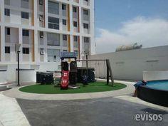 Se alquila departamento en AV.Colonial Alquilo departamento a estreno con vista panoramica 67mt2 en Cercado de Lima, 3 dormitorios, 2 ... http://lima-city.evisos.com.pe/se-alquila-departamento-en-av-colonial-id-646686