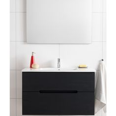 Image result for nordic bathroom style