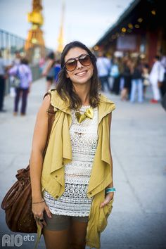 RIOetc | A alma encantadora das ruas.