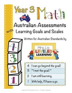 Struggling to assess and track student progress with Marzano Scales? These are for you!