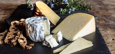 Artisan Organic Cheese   Cowgirl Creamery