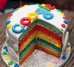 4-google-cake