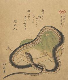 Datei:B-surimono-Hokusai-instead-Hokkei.jpg