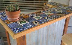 The Garden Glove | Creative gardening tips, DIY projects & garden ideas on a budget!