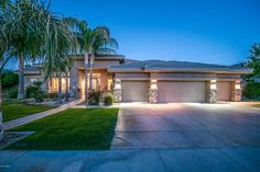Kempton Crossing Chandler Arizona Homes for Sale Cathy Carter, Licensed REALTOR® - Serving Chandler AZ and the Southeast Valley - Call Today! 480.459.8488