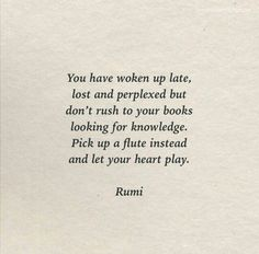 Wisdom quotes rumi poetry wisdom deep quotes about life wisdom Yoda Quotes, Wisdom Quotes Funny, Wise Quotes, Quotes To Live By, Deep Quotes, Rumi Quotes Life, Wisdom Sayings, Short Quotes, Success Quotes