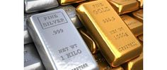 https://www.streetwisereports.com/article/2017/12/01/silver-and-gold-bottom-soon.html