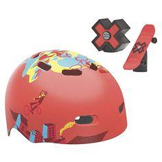 Bell XGames Recon Child Multi-Sport Helmet with Valve Caps Helmets For Sale, Kids Helmets, Motorcycle Helmets, Bicycle Helmet, Sports Helmet, Four Wheelers, Kids Bike, Recipe For Mom, Horseback Riding