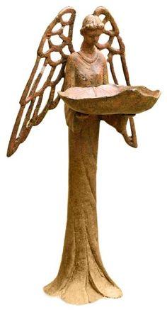 SPI Home 50483 Angel Bird Feeder SPI,http://www.amazon.com/dp/B003HMO12G/ref=cm_sw_r_pi_dp_Lufztb0RG00H2P1V