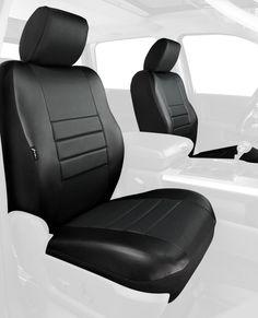 NP92-74 GRAY Rear Split Seat 40//60//Neoprene Center Panel FIA NP92-74 Black with Gray Cover