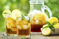 5 x zomerse drankjes in een karaf (alcoholisch én virgin) - Culy.nl