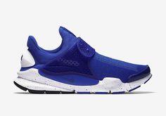 new style c75f5 b8355 nike-sock-dart-racer-blue-3 Chaussure Nike Pas Cher,