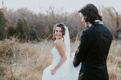 Photo By Brooke Cagle | Unsplash   #weddings #weddingseason #weddingstyle #weddingsouvenir #weddingshoes #WeddingWednesdays