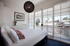80 Brooke Street, Albert Park - Front Bedroom