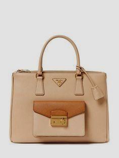 48d457249678 Prada Saffiano Lux L soft  leather  handbags  softleatherhandbags Prada Bag