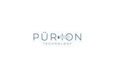 PURion Technology logo | Arboreal Creative