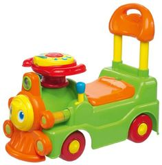 Chicco Sit N Ride Train >>> Read more reviews of the product by visiting the link on the image.Note:It is affiliate link to Amazon.