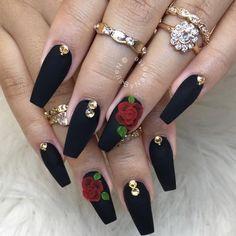 Beautiful Nail Art Gorgeous Nails Love Fun Pretty