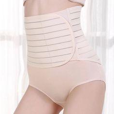 Beige breathable corset New. Fits small through large Intimates & Sleepwear Shapewear