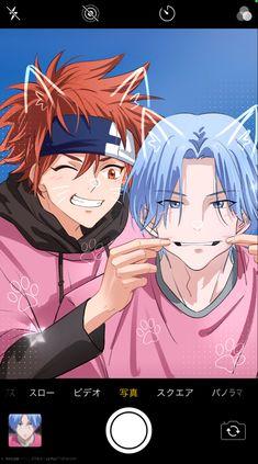 Fanarts Anime, Anime Films, Anime Characters, Otaku Anime, Cute Anime Boy, Anime Boys, Poster Anime, Infinity Wallpaper, Infinity Art