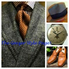 High Fashion, Mens Fashion, Maybach, Stylish Men, Gentleman, Going Out, Oxford Shoes, Dress Shoes, Suits