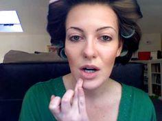 The Victoria's Secret Angel Look - Makeup Tutorial (Part 1)