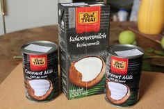 kokusztej + kókuszliszt hazilag Autoimmune Paleo, San Pellegrino, Minion, Paleo Recipes, Beverages, Coconut, Canning, Food, Home Canning