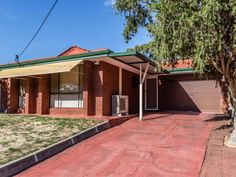 Whether you are looking for a downsize living or a highly sought after neighborhood, Real Estate Plus provides vast range of houses for sale in Swan View.