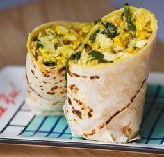 vegan-breakfast-burrito-daiya-pepperjack