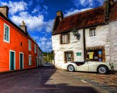 Image result for culross