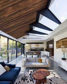 "3,561 Likes, 13 Comments - Architecture & Interior Design (@myhouseidea) on Instagram: ""Get Inspired, visit: www.myhouseidea.com @mrfashionist_com  @travlivingofficial  #myhouseidea…"""