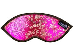 Try the new color patterns for this Holiday Season #bestSleepMask