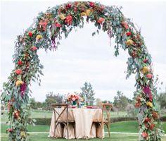 #ClippedOnIssuu from Arizona Weddings - Oct/Nov 2016