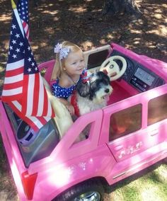 #FourthOfJuly #IndependenceDay   Sent in by WEAR viewer Alexandria Colucci Cook.