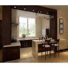 Lindo ambiente para se inspirar! #inspiração #decor #decoracao #decoration #homedecor #inspiracao #inspiration #arquitetura #architecture #ideias #projetos #interiordesign #design #home