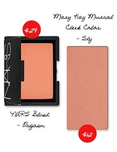Save with Mary Kay Mineral Cheek Color in Shy. As a Mary Kay beauty consultant I can help you, please let me know what you would like or need. www.marykay.com/crahul
