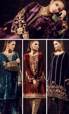 Pakistani Wedding Outfits, Pakistani Dresses, Indian Dresses, Stylish Dresses, Casual Dresses, Fashion Dresses, Wedding Dresses For Girls, Party Wear Dresses, Eastern Dresses