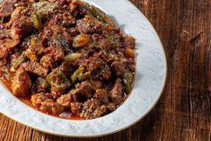 Ethnic Recipes, Foods, Food Food, Food Items