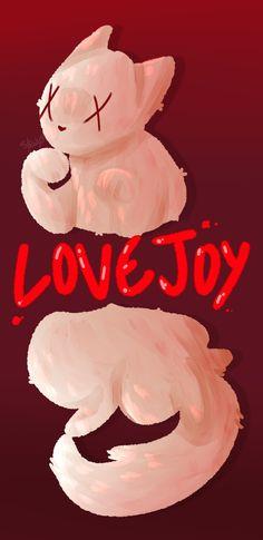 @Just_sky3 on Twitter