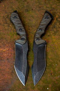 Buy Cold Steel Knives, Daggers, Swords and Self Defense Weapons Cool Knives, Knives And Tools, Knives And Swords, Tactical Knives, Knife Patterns, Beil, Custom Knives, Survival Knife, Survival Tools