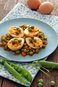 Healthy Mind, Healthy Habits, Healthy Choices, Healthy Snacks, Healthy Eating, Vegan Vegetarian, Vegetarian Recipes, Healthy Recipes, Carne
