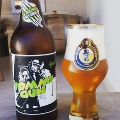 via Hilton Bernardo on Facebook  #beer #craftbeer #instabeer #cerveza #cerveja #beerstagram #cheers #food #beergee#cervesa #love #pub #bar #drink #alcohol #me #ipa #art #friends #beerlover #beerporn #social #photooftheday #cute #instabeerofficial #beautiful #happy #fun #smile #cool