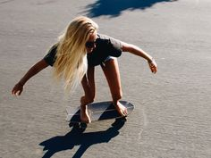 skateboaardd *beyoncevoice*
