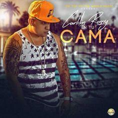 Carlitos Rossy – En Tu Cama via #FullPiso